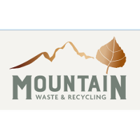 Mountain Waste & Recycling