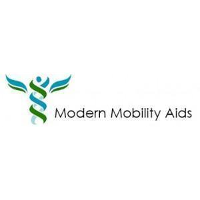 Modern Mobility Aids