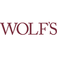 Wolf Furniture Company Profile: Acquisition & Investors  PitchBook