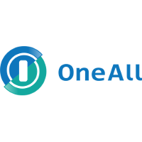 OneAll International