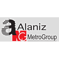 AlanizMetroGroup