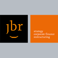 JBR Strategy, Corporate Finance, Restructuring