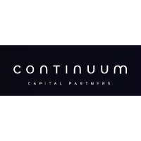 Continuum Capital Partners
