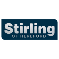Stirlng of Hereford?uq=qH9OqOC8