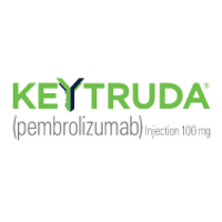 Medical Research Council Technology (Keytruda Royalty Interest)