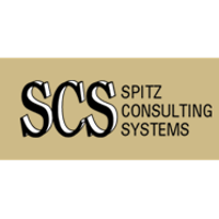 Spitz Consulting Systems