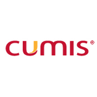 The Cumis Group