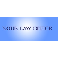 Nour Law Office