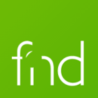 FND Mobile Search