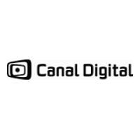 Canal Digital Kabel TV