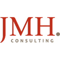 JMH Consulting