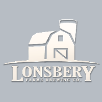 Lonsbery Farms Brewing Company