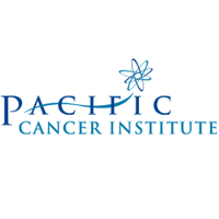 Pacific Cancer Institute
