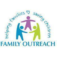 Family Outreach of Richardson Plano