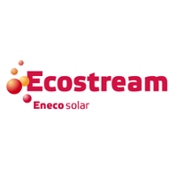 Ecostream Germany