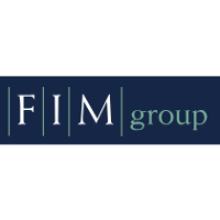 Financial & Investment Management Group