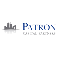 Patron Capital Advisers