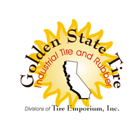 Golden State Tire Distributors