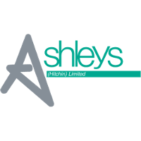 Ashleys (Hitchin) Limited