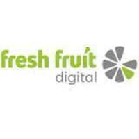 Fresh Fruit Digital