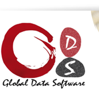 Global Data Software