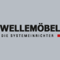 Wellemöbel