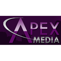 Apex Media Sales (Scottsdale)