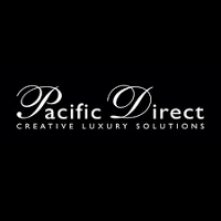 Pacific Direct?uq=oeHSfu7P