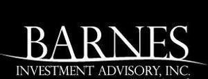 Barnes Investment Advisory