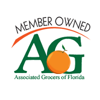 Associated Grocers Of Florida?uq=oeHSfu7P