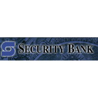 Security Federal Bancorp