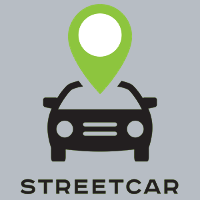 Street Car?uq=w9if130k