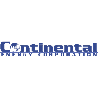 Continental Energy