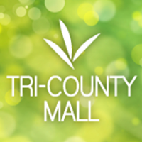 Tri-County Mall Property Management