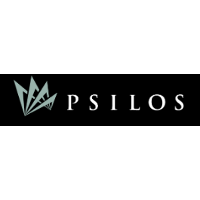 Psilos Group Managers