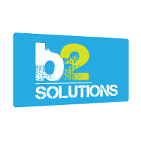 B2 Solutions Group