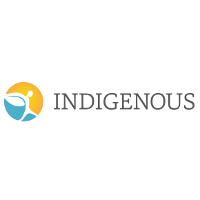 Indigenous Software