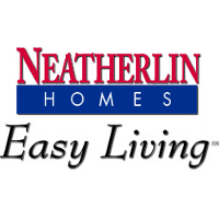 Neatherlin Homes