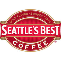 Seattle's Best Coffee International (franchising rights)
