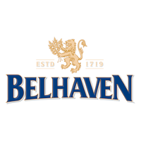 Belhaven Brewery Co.