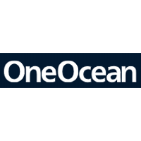 OneOcean Group