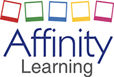 Affinity Research Learning
