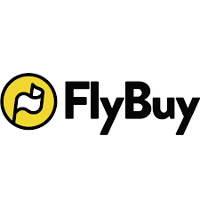 FlyBuy Technologies
