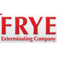 Frye Exterminating Company