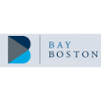 BayBoston Managers