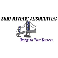 Two Rivers Associates