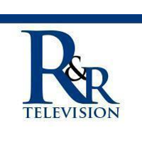 R&R Television Network
