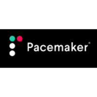 Pacemaker Music
