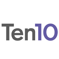 Ten10 Group