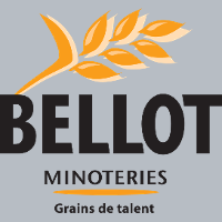 Bellot Minoteries